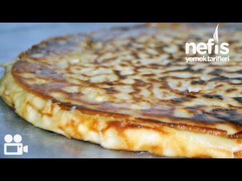 Su Böreği Tarifi - Nefis Yemek Tarifleri - YouTube