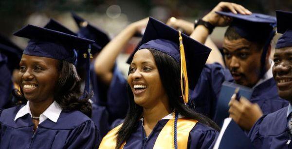 Blacks at Microsoft Scholarships 2020 Application To Study ...