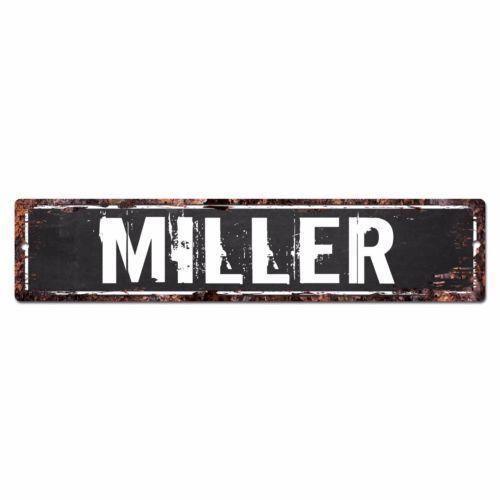 SLND0006-MILLER-MAN-CAVE-Street-Chic-Sign-Home-man-cave-Decor-Gift
