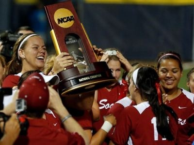 Women's College World Series Schedule | The Post Game Report