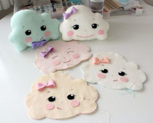 tuto coussin nuage couture (1)