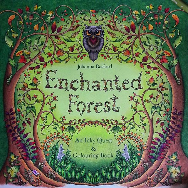 146 Best Enchanted Forest Images On Pinterest