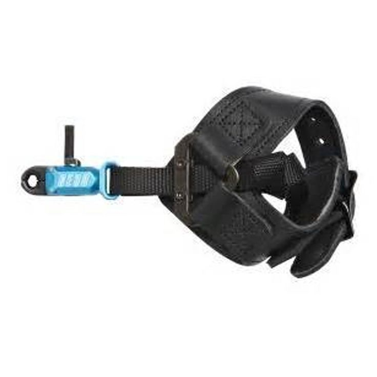 blue compound bow accessories - Google Search