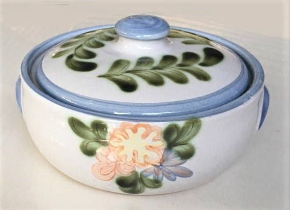 164 Best Vintage China Or Pottery Images On Pinterest