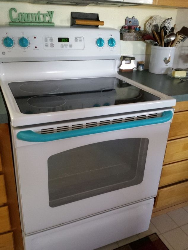 Design Kitchen Appliances Painting Photos Design Ideas