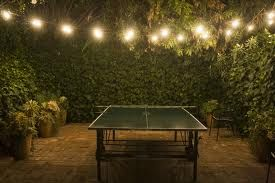 chateau marmont ping pong - Google Search