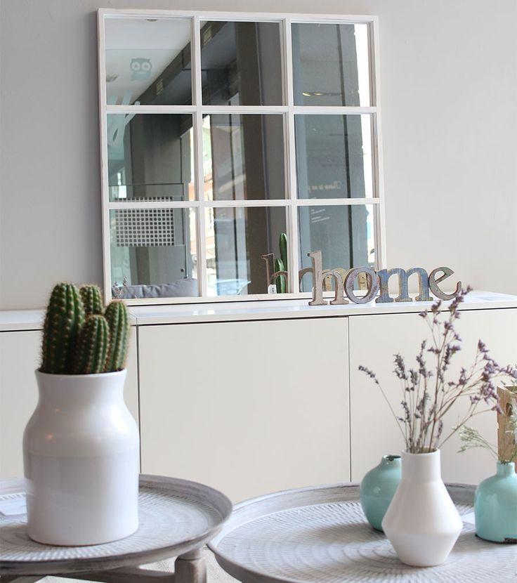 7 best Espejos para salón images on Pinterest Home ideas, Budget