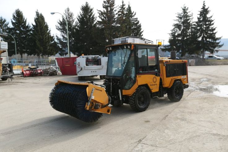 You can hire small and large high performance road sweepers from Sweepers & Scrubbers Warehouse Direct. For sweeping driveways, roads, car parks or large warehouses. #Scrubbers #Sweepers #RoadSweeper http://www.sswd.com.au/sweepers.html