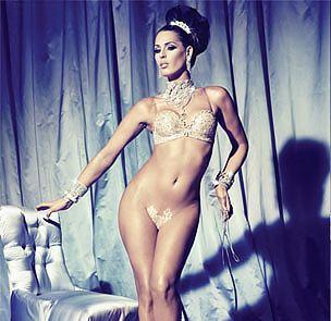 Pinay free nude pics