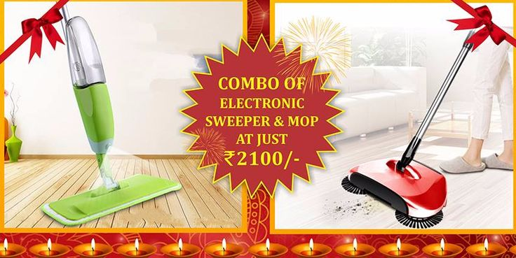 Combo Of Spray Mop & Floor Sweeper Cleaning Tools Shop now: https://ealpha.com/special-sale/combo-of-spray-mop-floor-sweeper-cleaning-tools/11601 Limited Stock, COD Available