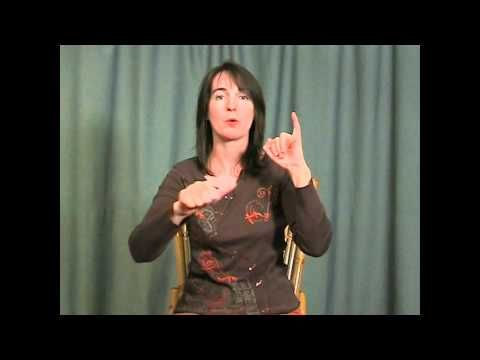 Haskawawa - Jeux de Doigts - YourKidTv - YouTube