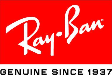 Ray-Ban Genuine since 1937
