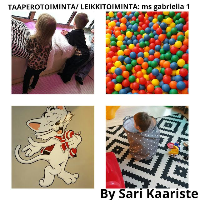 lasten tapahtumat, ms gabriella, viking line