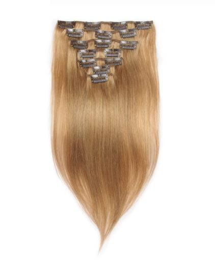 Choosing the best quality wigs and extensions from the top #hair #extension #suppliers is the best way of fulfilling your desire.https://goo.gl/h5hVMb
