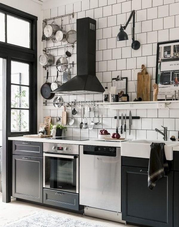 interior-design-accessori-cucina-pentole%5B3%5D]   Cucine / Cuisines ...