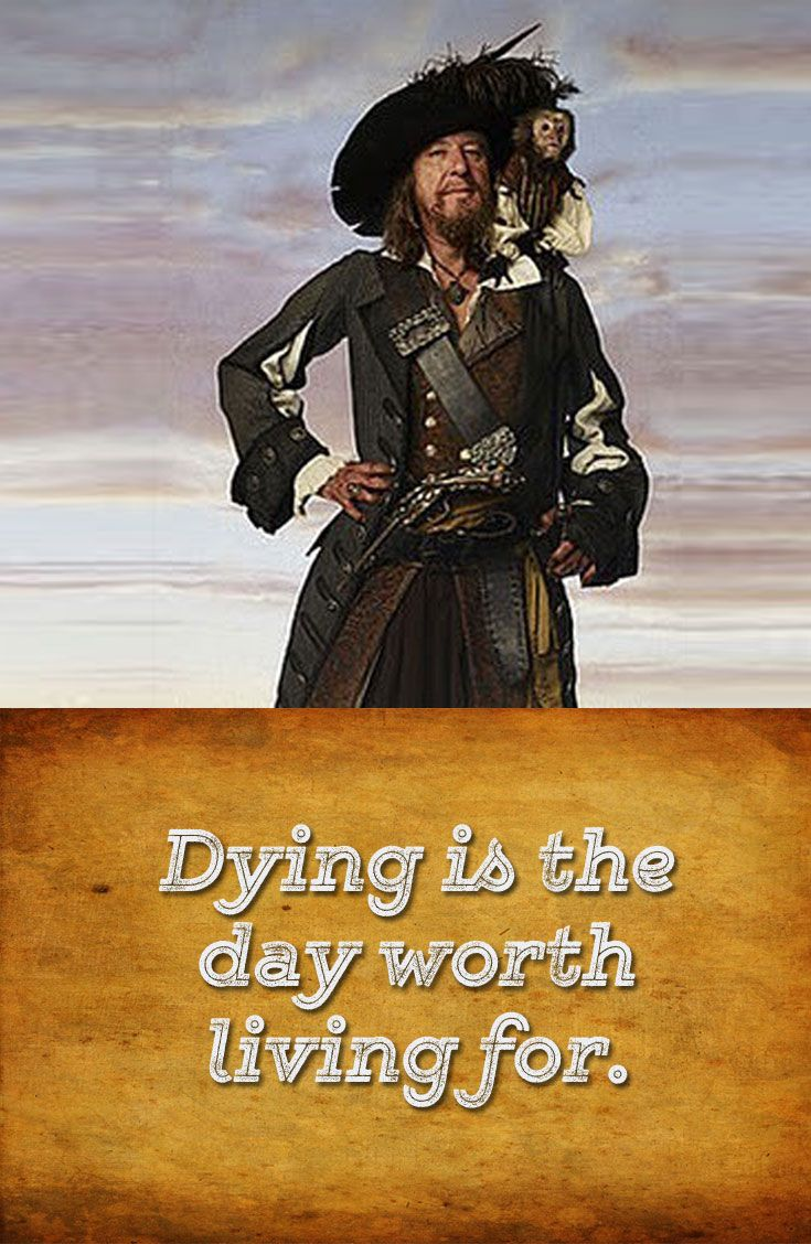 Pirates Of The Caribbean Quotes 578 Best Pirates Of The Caribbean Images On Pinterest  Turtle