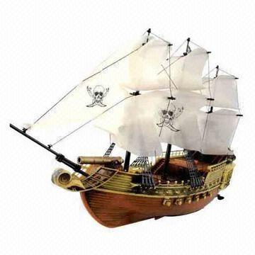 Electric-RC-Pirate-Ship.jpg 360×360 pixels
