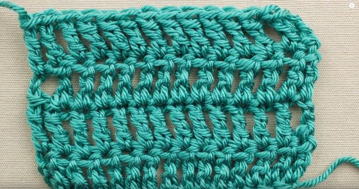 17 Best images about Crochet and Loom Knitting on Pinterest Knitting looms,...