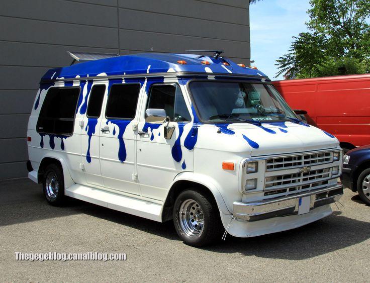 https://www.google.com/search?q=custom chevy van