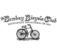 Bombay Bicycle Club - Gardens, Cape Town