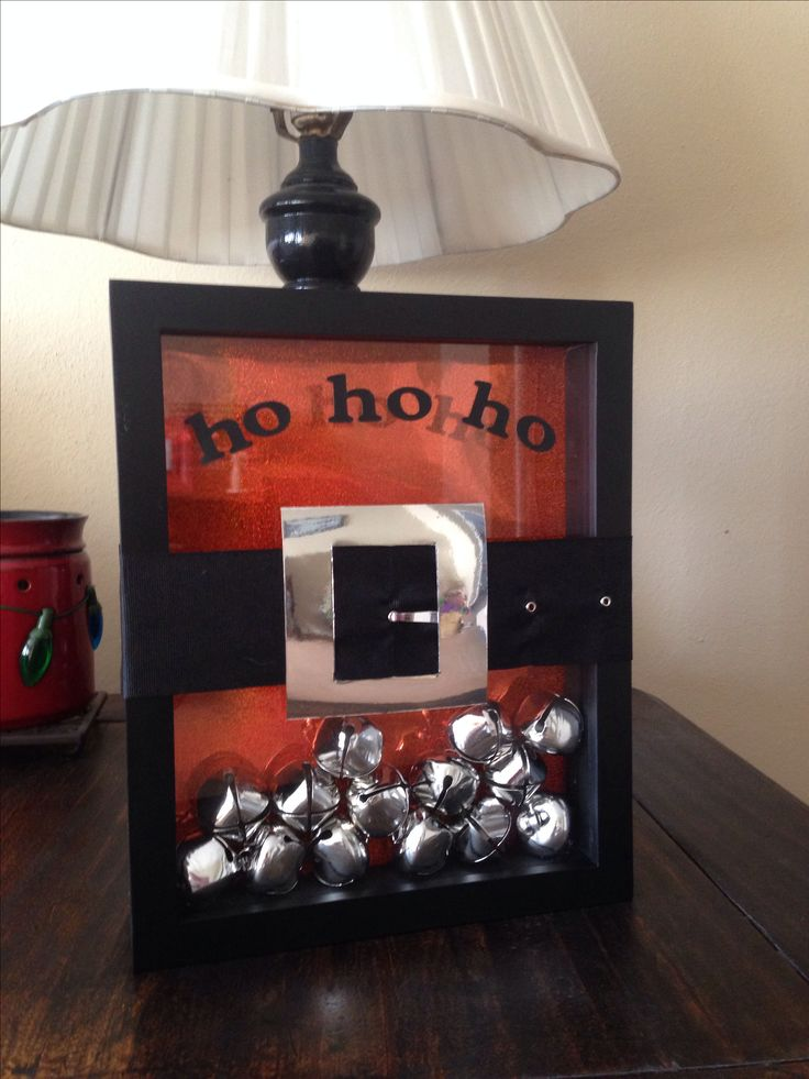 best 20 christmas shadow boxes ideas on pinterest. Black Bedroom Furniture Sets. Home Design Ideas