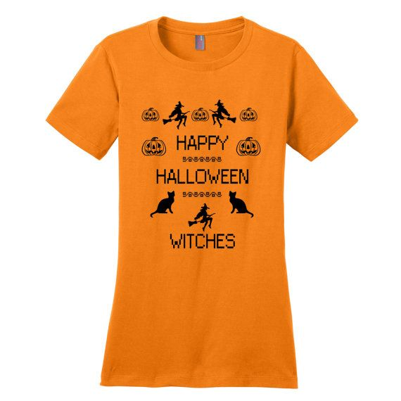 46 best Halloween Shirts For Adults images on Pinterest ...