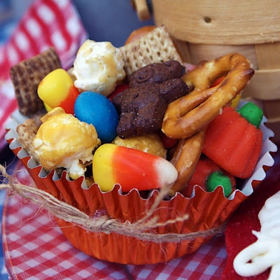 """scarecrow crunch"": Holiday, Oz Birthday, Scarecrow Crunch, Oz Theme, Dr. Oz, Oz Party, Wizard Of Oz, Party Ideas"