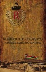 Radpuszta - Balatonlelle