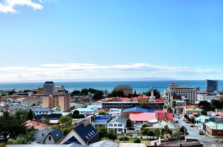 How to Spend a Day in Punta Arenas, Chile