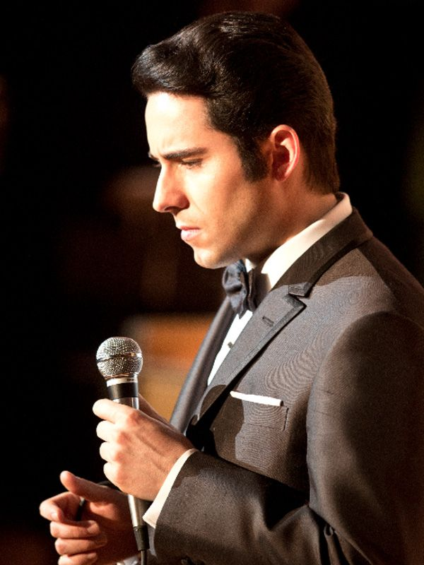 OK! Or OMG?!: 8 Things You'll Feel While Seeing The Jersey Boys Movie