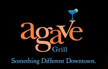 Agave Grill: Something Different Downtown Lewes, DE