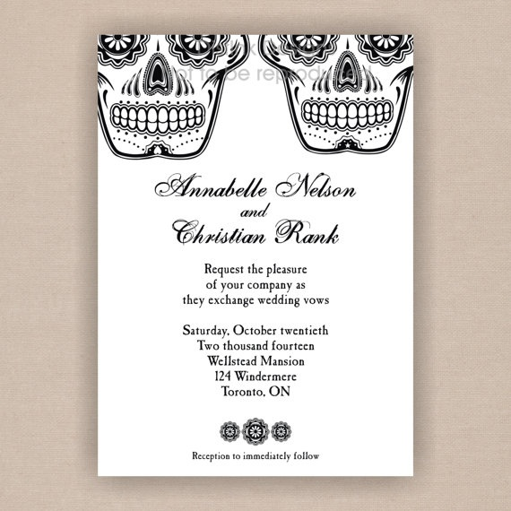 94 best Day of The Dead Wedding Inspiration images on Pinterest