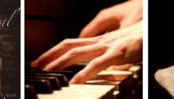 16 Klasik Müzik Sanatçısından Seçilmiş 20 Eserlik Bir Müzik Dinleti