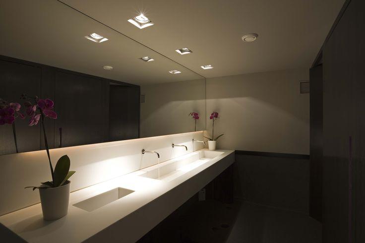 nero cafe | eDje architects | athens, Greece