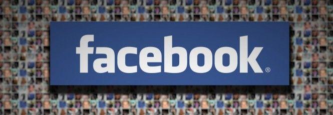 Mark Zuckerberg, atualCEOdo Facebook, está excursionando pela Ásia nesta semana e fez uma parada estratégica na Coreia do Sul, mais precisamente nos escritórios daSamsungpara conversar com o presidente da empresa, Shin Jong Kyun. O executivo sul-coreano confirmou aos jornalistas que a reunião se