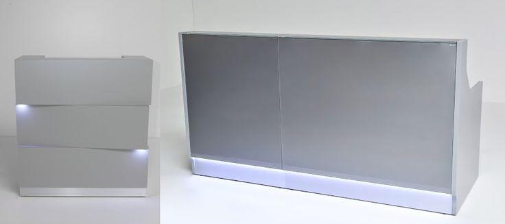 Grey Zen vs grey Linea