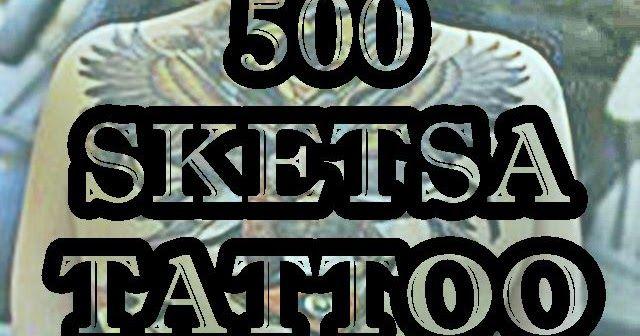 Paling Keren 23 Gambar Tato Keren Sketsa Download 500 Gambar Sketsa Tato 3d Keren Dan Simple From Gambarfotodunia Blog Tato Serigala Tato Hitam Gambar Tato