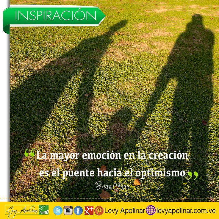 Optimismo y perseveracia....Avanzar es hoy y ahora... #levyapolinar #levyapolinardisenador #catalogos #disenador #graphidesign #graphidesign #afiche #montevideo