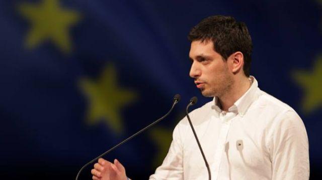 Κυρανάκης: Ο νόμος της κυβέρνησης για πανεπιστήμια, μας γυρίζει στο 1980: Την ανάγκη δημιουργίας ενός ενιαίου μετώπου με όλες τις…