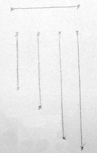 В коробке с карандашами: Урок 5: Основы