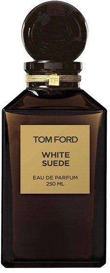 Tom Ford 'White Suede' Eau de Parfum Decanter on shopstyle.com