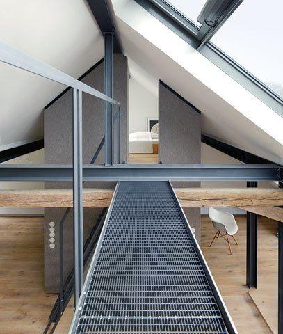 13 best 18th c frankfurt mill redesign images on pinterest for Industrial design frankfurt