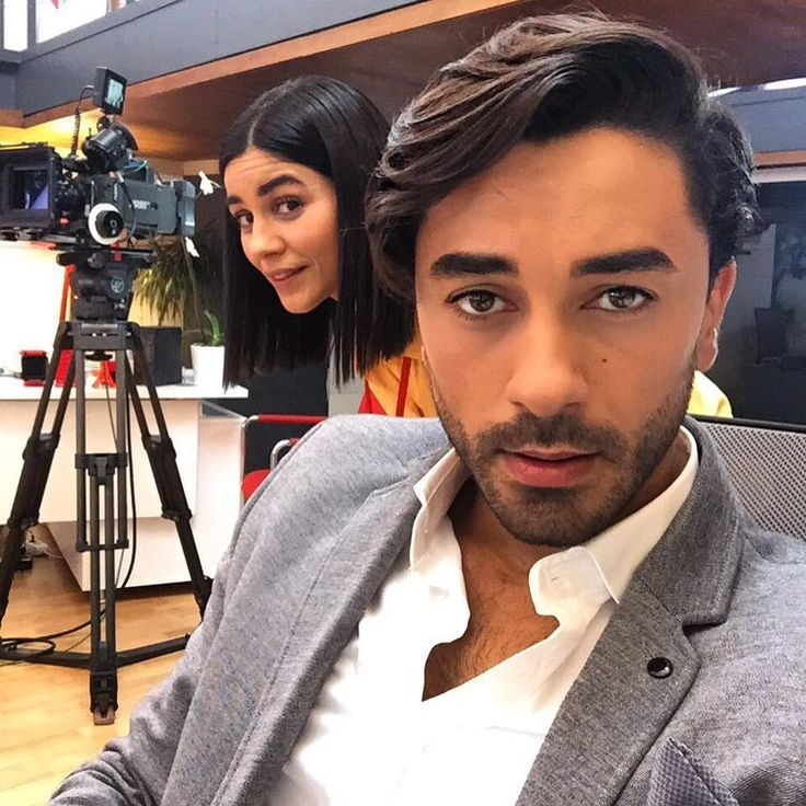 View Seviyor Sevmiyor @seviyosevmiyotv Instagram Photo Yiğit Balcı ciddiyeti vs Deniz Aslan muzurluğu #YiDen #seviyorsevmiyor #mfyapım on Instanonymous.com | Browse and Download Instagram Photo and Video Anonymously