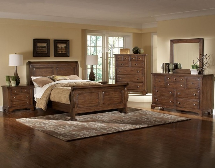 76 best bassett home furnishings images on pinterest living rooms couches and dining rooms. Black Bedroom Furniture Sets. Home Design Ideas