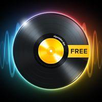 djay FREE - DJ Mix Remix Music Link : https://zerodl.net/djay-free-dj-mix-remix-music.html  #Android #Apk #Apps #Free #Premium #Pro #Apps #Music-Audio #Tegra #ZeroDL