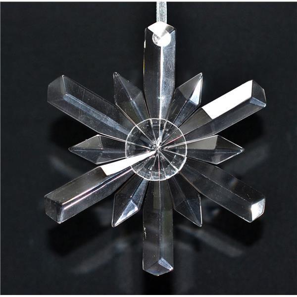 http://www.fengshui-interiery.cz/Product.aspx?id=481  krystal  stopadesatdevet