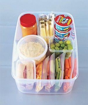 Preschool lunch ideas: School Lunch, Healthy Snacks, Lunch Ideas, Healthy Food, Kids Lunch, Kids Food