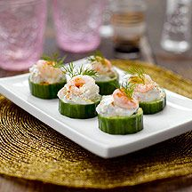 Google Image Result for http://aka.weightwatchers.co.uk/images/2057/dynamic/foodandrecipes/2009/11/PrawnCucumberCanapes_n_lg.jpg
