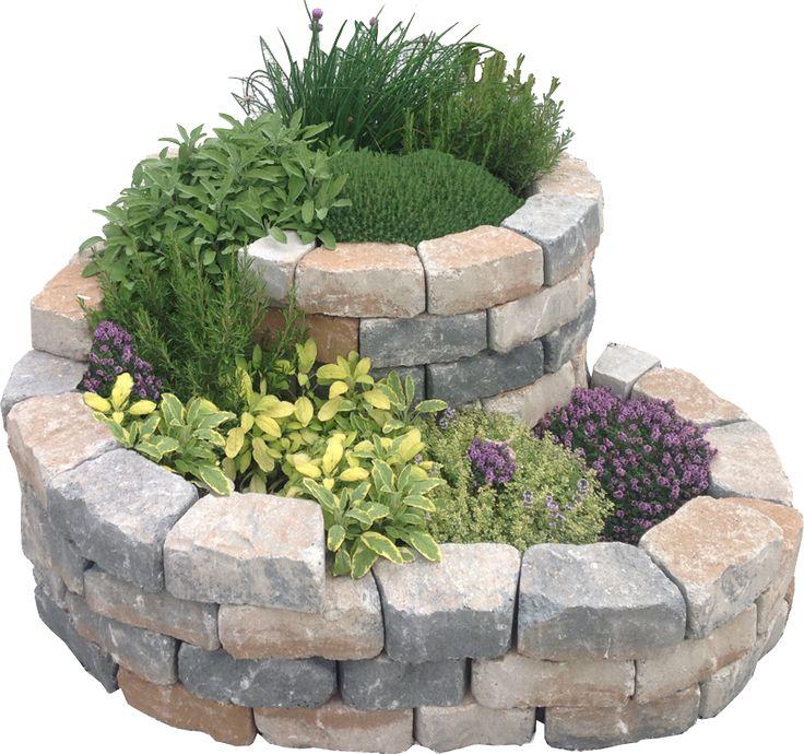die besten 25 muschelkalk ideen auf pinterest granitpflaster steintreppen und naturstein. Black Bedroom Furniture Sets. Home Design Ideas