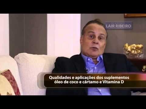 Vitamina D3 - Tudo que você precisa saber - YouTube